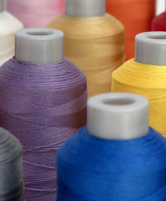 textile manufacturers